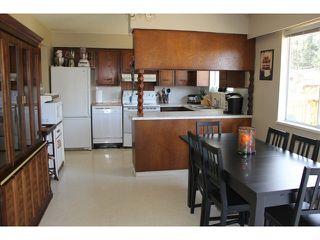"Photo 5: 5899 135A Street in Surrey: Panorama Ridge House for sale in ""Panorama Ridge; Northridge"" : MLS®# F1437318"