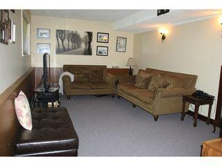 "Photo 12: 5899 135A Street in Surrey: Panorama Ridge House for sale in ""Panorama Ridge; Northridge"" : MLS®# F1437318"