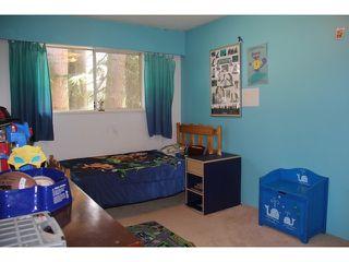 "Photo 8: 5899 135A Street in Surrey: Panorama Ridge House for sale in ""Panorama Ridge; Northridge"" : MLS®# F1437318"