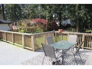 "Photo 10: 5899 135A Street in Surrey: Panorama Ridge House for sale in ""Panorama Ridge; Northridge"" : MLS®# F1437318"
