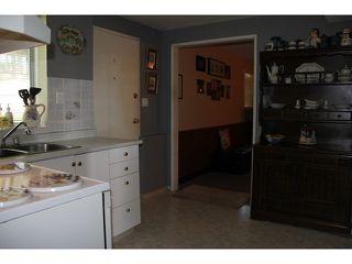 "Photo 11: 5899 135A Street in Surrey: Panorama Ridge House for sale in ""Panorama Ridge; Northridge"" : MLS®# F1437318"