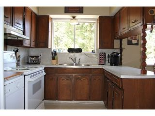 "Photo 4: 5899 135A Street in Surrey: Panorama Ridge House for sale in ""Panorama Ridge; Northridge"" : MLS®# F1437318"