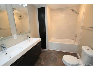 Photo 12: 911 Vimy Road in WINNIPEG: Westwood / Crestview Residential for sale (West Winnipeg)  : MLS®# 1508235