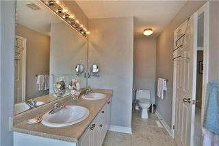 Photo 5: 3232 Epworth Crest in Oakville: Palermo West House (2-Storey) for sale : MLS®# W3179122