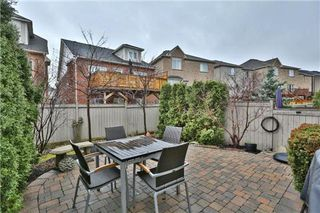 Photo 11: 3232 Epworth Crest in Oakville: Palermo West House (2-Storey) for sale : MLS®# W3179122
