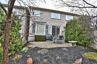 Photo 13: 3232 Epworth Crest in Oakville: Palermo West House (2-Storey) for sale : MLS®# W3179122