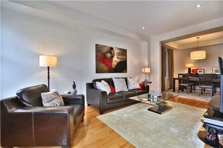 Photo 17: 3232 Epworth Crest in Oakville: Palermo West House (2-Storey) for sale : MLS®# W3179122