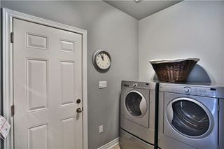 Photo 10: 3232 Epworth Crest in Oakville: Palermo West House (2-Storey) for sale : MLS®# W3179122