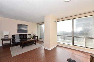 Photo 20: 345 2 Valhalla Inn Road in Toronto: Islington-City Centre West Condo for sale (Toronto W08)  : MLS®# W3183067