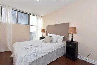Photo 7: 345 2 Valhalla Inn Road in Toronto: Islington-City Centre West Condo for sale (Toronto W08)  : MLS®# W3183067