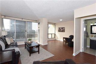 Photo 17: 345 2 Valhalla Inn Road in Toronto: Islington-City Centre West Condo for sale (Toronto W08)  : MLS®# W3183067