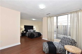 Photo 5: 345 2 Valhalla Inn Road in Toronto: Islington-City Centre West Condo for sale (Toronto W08)  : MLS®# W3183067