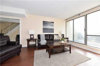 Photo 18: 345 2 Valhalla Inn Road in Toronto: Islington-City Centre West Condo for sale (Toronto W08)  : MLS®# W3183067