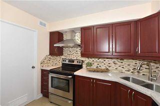 Photo 2: 345 2 Valhalla Inn Road in Toronto: Islington-City Centre West Condo for sale (Toronto W08)  : MLS®# W3183067