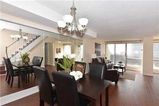 Photo 15: 345 2 Valhalla Inn Road in Toronto: Islington-City Centre West Condo for sale (Toronto W08)  : MLS®# W3183067
