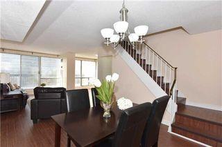 Photo 16: 345 2 Valhalla Inn Road in Toronto: Islington-City Centre West Condo for sale (Toronto W08)  : MLS®# W3183067