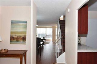 Photo 12: 345 2 Valhalla Inn Road in Toronto: Islington-City Centre West Condo for sale (Toronto W08)  : MLS®# W3183067