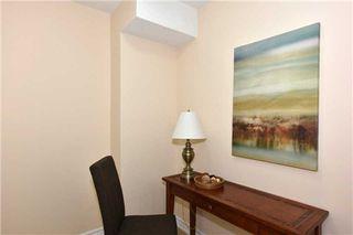 Photo 14: 345 2 Valhalla Inn Road in Toronto: Islington-City Centre West Condo for sale (Toronto W08)  : MLS®# W3183067