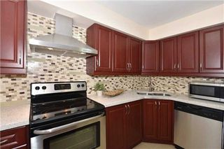 Photo 3: 345 2 Valhalla Inn Road in Toronto: Islington-City Centre West Condo for sale (Toronto W08)  : MLS®# W3183067