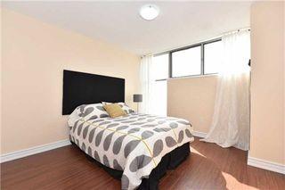 Photo 8: 345 2 Valhalla Inn Road in Toronto: Islington-City Centre West Condo for sale (Toronto W08)  : MLS®# W3183067