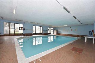 Photo 11: 345 2 Valhalla Inn Road in Toronto: Islington-City Centre West Condo for sale (Toronto W08)  : MLS®# W3183067