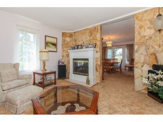"Photo 9: 5247 BENTLEY Drive in Ladner: Hawthorne House for sale in ""HAWTHORNE"" : MLS®# V1128574"