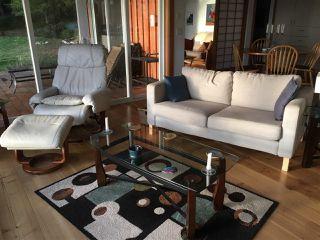 Photo 5: 407 BUCK OTTER Road in Halfmoon Bay: Halfmn Bay Secret Cv Redroofs House for sale (Sunshine Coast)  : MLS®# V1143093