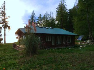 Photo 4: 407 BUCK OTTER Road in Halfmoon Bay: Halfmn Bay Secret Cv Redroofs House for sale (Sunshine Coast)  : MLS®# V1143093