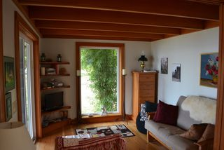 Photo 9: 407 BUCK OTTER Road in Halfmoon Bay: Halfmn Bay Secret Cv Redroofs House for sale (Sunshine Coast)  : MLS®# V1143093
