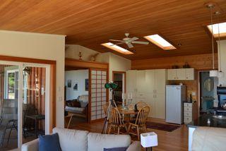 Photo 8: 407 BUCK OTTER Road in Halfmoon Bay: Halfmn Bay Secret Cv Redroofs House for sale (Sunshine Coast)  : MLS®# V1143093