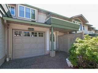 "Photo 18: 167 13888 70 Avenue in Surrey: East Newton Townhouse for sale in ""Chelsea Gardens"" : MLS®# R2000018"