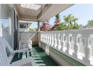 "Photo 20: 167 13888 70 Avenue in Surrey: East Newton Townhouse for sale in ""Chelsea Gardens"" : MLS®# R2000018"