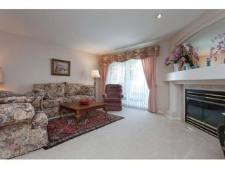 "Photo 11: 167 13888 70 Avenue in Surrey: East Newton Townhouse for sale in ""Chelsea Gardens"" : MLS®# R2000018"