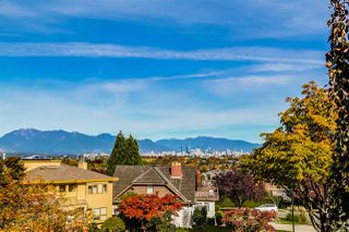 "Photo 18: 3178 W 23RD Avenue in Vancouver: Dunbar House for sale in ""Dunbar"" (Vancouver West)  : MLS®# R2005334"