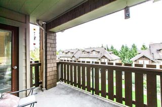 "Photo 9: 307 15 SMOKEY SMITH Place in New Westminster: GlenBrooke North Condo for sale in ""THE WESTERLY"" : MLS®# R2007734"