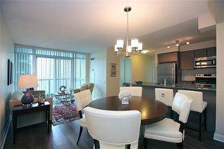 Photo 15: 737 525 Wilson Avenue in Toronto: Clanton Park Condo for sale (Toronto C06)  : MLS®# C3362964