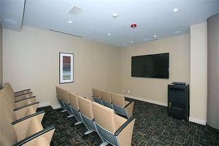 Photo 8: 737 525 Wilson Avenue in Toronto: Clanton Park Condo for sale (Toronto C06)  : MLS®# C3362964
