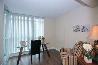 Photo 4: 737 525 Wilson Avenue in Toronto: Clanton Park Condo for sale (Toronto C06)  : MLS®# C3362964