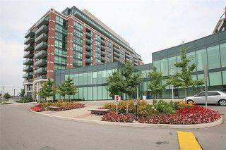 Photo 1: 737 525 Wilson Avenue in Toronto: Clanton Park Condo for sale (Toronto C06)  : MLS®# C3362964