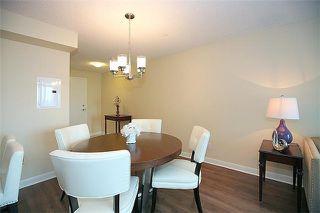 Photo 14: 737 525 Wilson Avenue in Toronto: Clanton Park Condo for sale (Toronto C06)  : MLS®# C3362964
