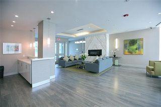 Photo 9: 737 525 Wilson Avenue in Toronto: Clanton Park Condo for sale (Toronto C06)  : MLS®# C3362964