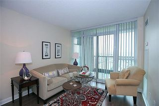 Photo 17: 737 525 Wilson Avenue in Toronto: Clanton Park Condo for sale (Toronto C06)  : MLS®# C3362964
