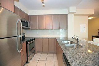 Photo 2: 737 525 Wilson Avenue in Toronto: Clanton Park Condo for sale (Toronto C06)  : MLS®# C3362964
