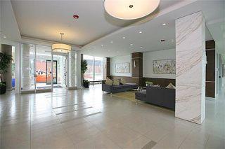 Photo 12: 737 525 Wilson Avenue in Toronto: Clanton Park Condo for sale (Toronto C06)  : MLS®# C3362964