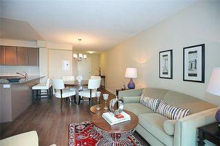 Photo 16: 737 525 Wilson Avenue in Toronto: Clanton Park Condo for sale (Toronto C06)  : MLS®# C3362964