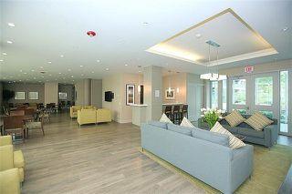 Photo 10: 737 525 Wilson Avenue in Toronto: Clanton Park Condo for sale (Toronto C06)  : MLS®# C3362964