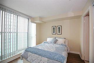 Photo 5: 737 525 Wilson Avenue in Toronto: Clanton Park Condo for sale (Toronto C06)  : MLS®# C3362964