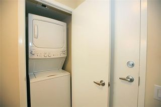 Photo 7: 737 525 Wilson Avenue in Toronto: Clanton Park Condo for sale (Toronto C06)  : MLS®# C3362964
