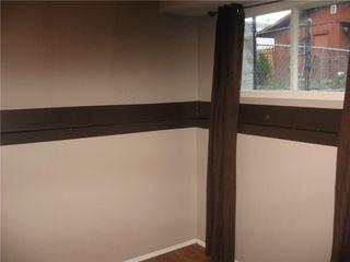 Photo 19: 220 50 Avenue: Claresholm Semi Detached for sale : MLS®# C4048339