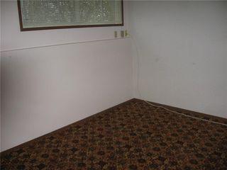 Photo 17: 220 50 Avenue: Claresholm Semi Detached for sale : MLS®# C4048339